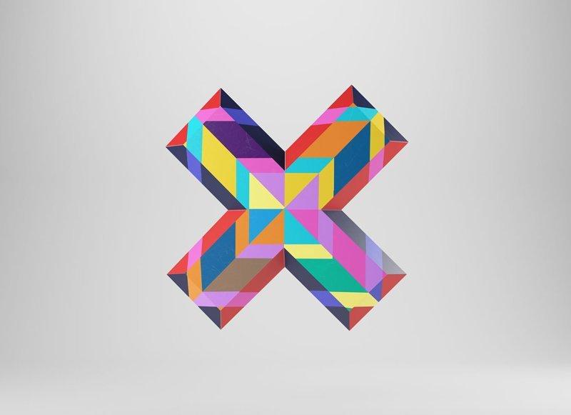 Грисгрейбер алфавит, буква, дизайн, креатив, фантазия