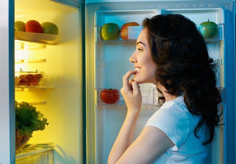 Не хотите стареть? Тогда голодайте! ynews, голодание, исследование, кишечник, молодость, стволовые клетки, ученые