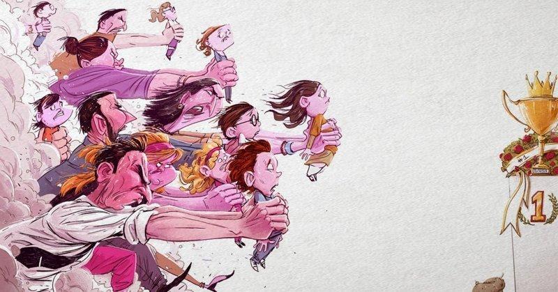 Жестокие, но честные карикатуры о мире, в котором нам приходится жить Михаил Дзекан, в мире, карикатура, люди, мир, рисунок, фантазия, художник