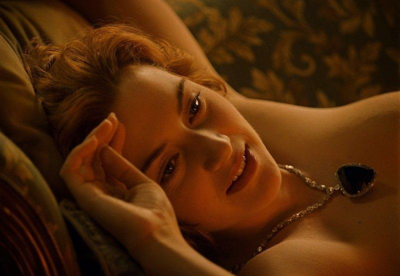 4. Кейт Уинслет автографы, голливуд, звёзды, интимные сцены, кино, сожаления
