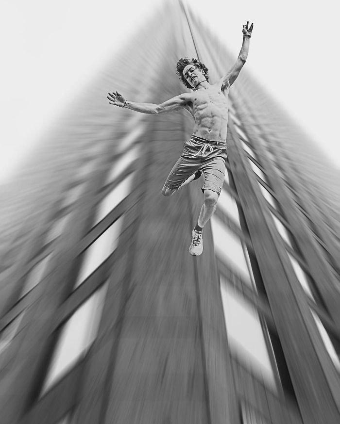 15. Графический дизайн, графический редактор, красота, сюрреализм, сюрреалистичные фото, фотошоп, фотошоп мастер, художник