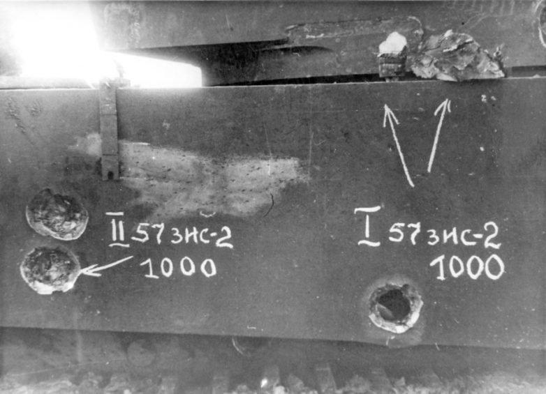 """12. Пробитый танк """"Тигр"""" боеприпасы, война, история, оружие, следы войны, танки, фото, эхо войны"""