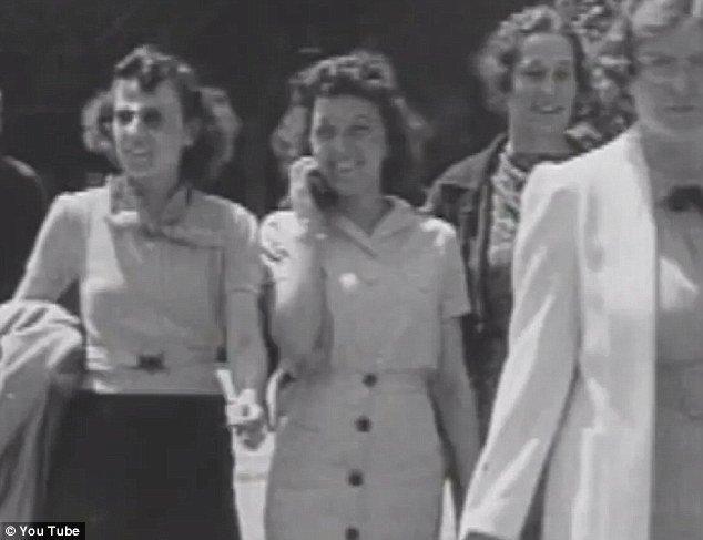 Кадры 1938 года путешествие во времени, шутка, юмор