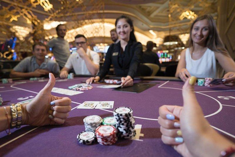Самый большой выигрыш в казино сочи покер онлайн бесплатно играть техасский холдем без регистрации