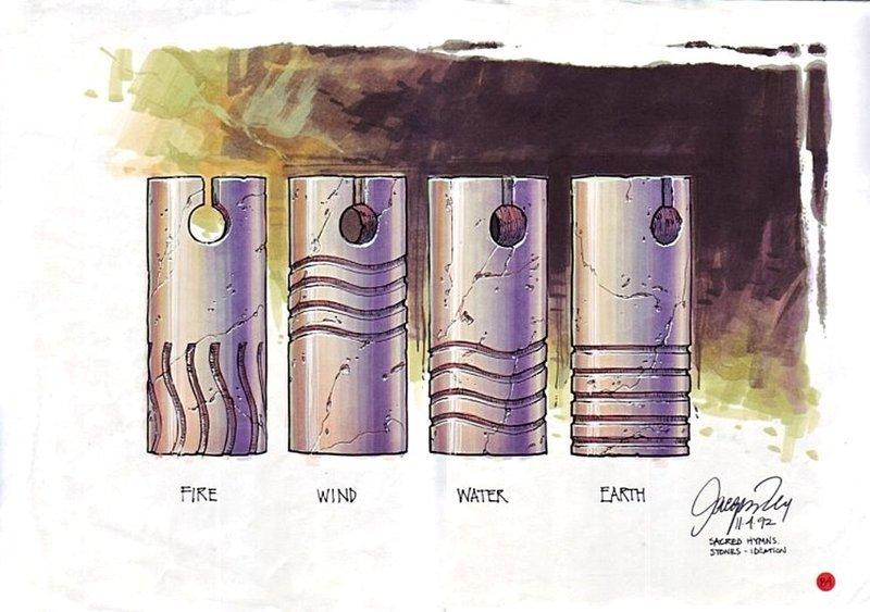 """Основание вселенной Люка Бессона: Пятый Элемент (""""Fifth Element"""", 1997) Люк Бессон, Фильмы-шедевры, кинематограф"""
