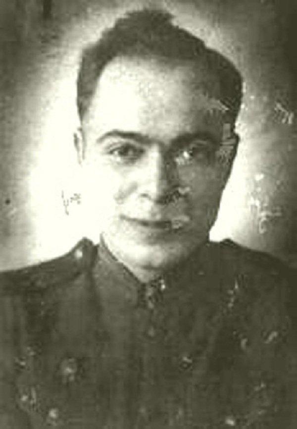 Предыдущий пост СССР, война, герой советского союза, история, факты