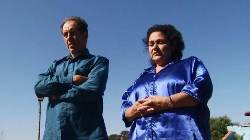 В Бразилии пара узнала, что их взрослый сын на самом деле не является их ребёнком бразилия, в мире, дети, история, люди