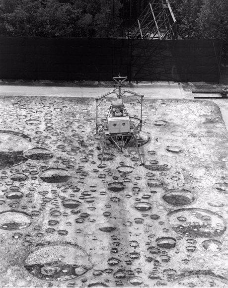 Лунный заговор: Были ли американцы на Луне афёра, история, факты