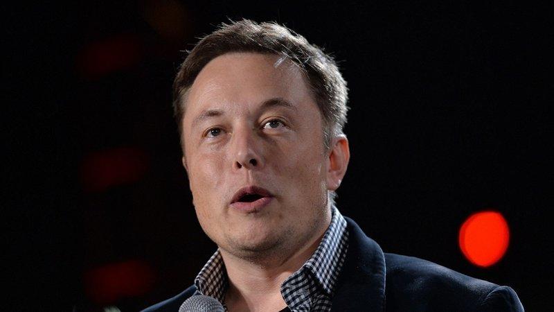 Приехали... Илон Маск собрался делать конфеты ynews, Илон Маск, инвестиции, конфеты, твиттер