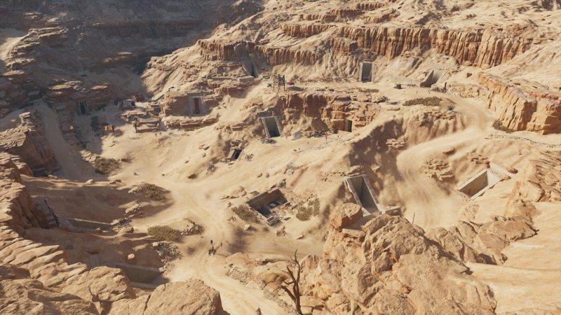 Город мертвых. Джордж Герберт, Тутанхамон, египет, интересное