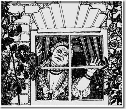 """Кровавая барыня """"Салтычиха"""" - Реальная история Душегубица, Кровавая барыня, Реальная история, Салтычиха, женский монастырь, пожизненно, расследование"""