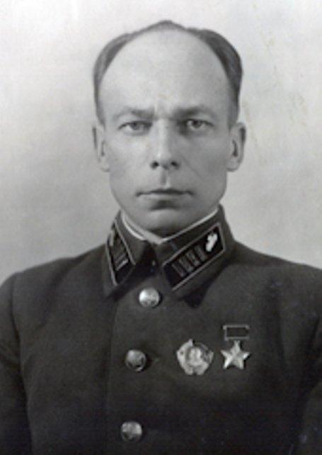 В канун 9-го мая война, история, латвия