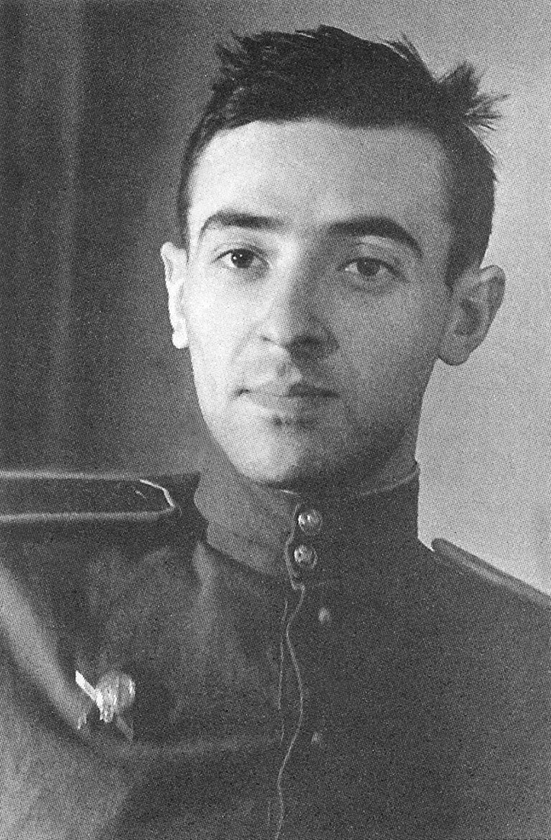 Владимиру Этушу — 95 лет artist, Владимир Этуш, фоторепортаж