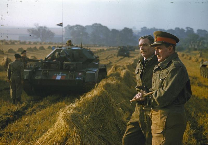 Роль союзников во Второй мировой войне война, вторая мировая, история, союзники, факты