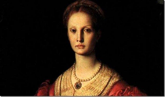 Кровавая графиня Елизавета Батори 650 смертей, Графиня Батори, история, массовые убийства