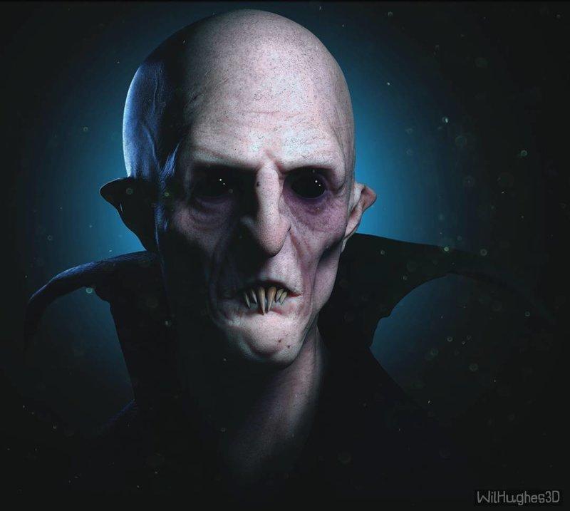 Вампир искусство, персонажи, рисунки, ужастики