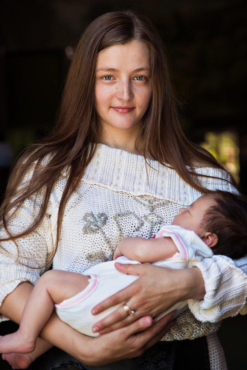 Кишинёв, Молдавия   Михаэла Норок, в мире, дочь, красота, люди, маты, фотопроект