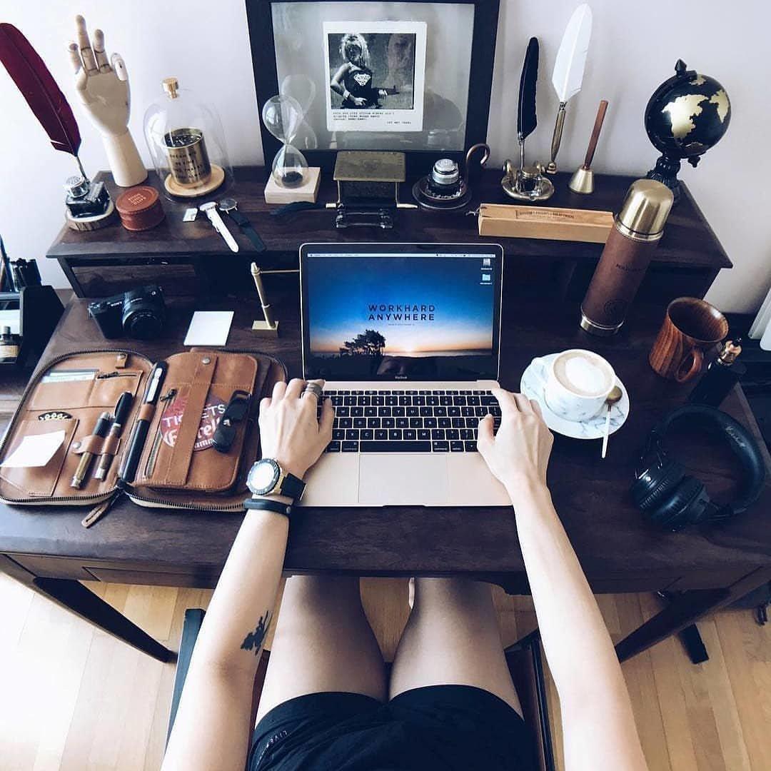 Удаленная работа интернет журналистом работа удалённая в воронеже