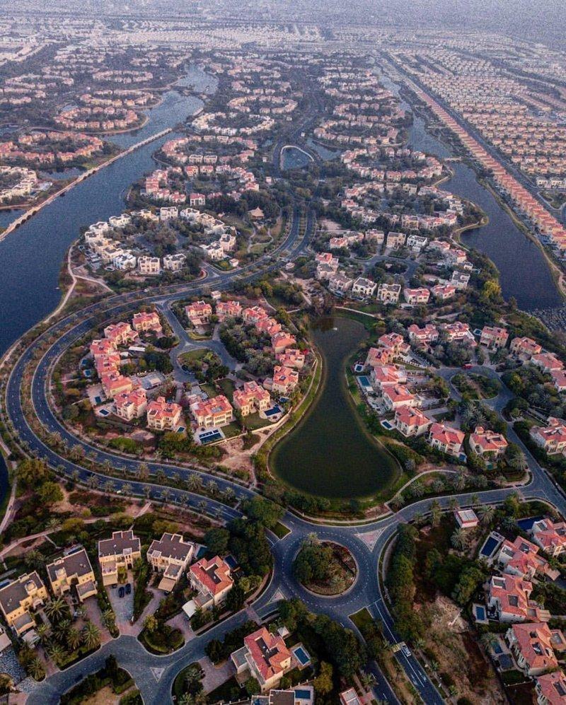 Dubai, United Arab Emirates красивые места, мир, планета, природа, путешествия