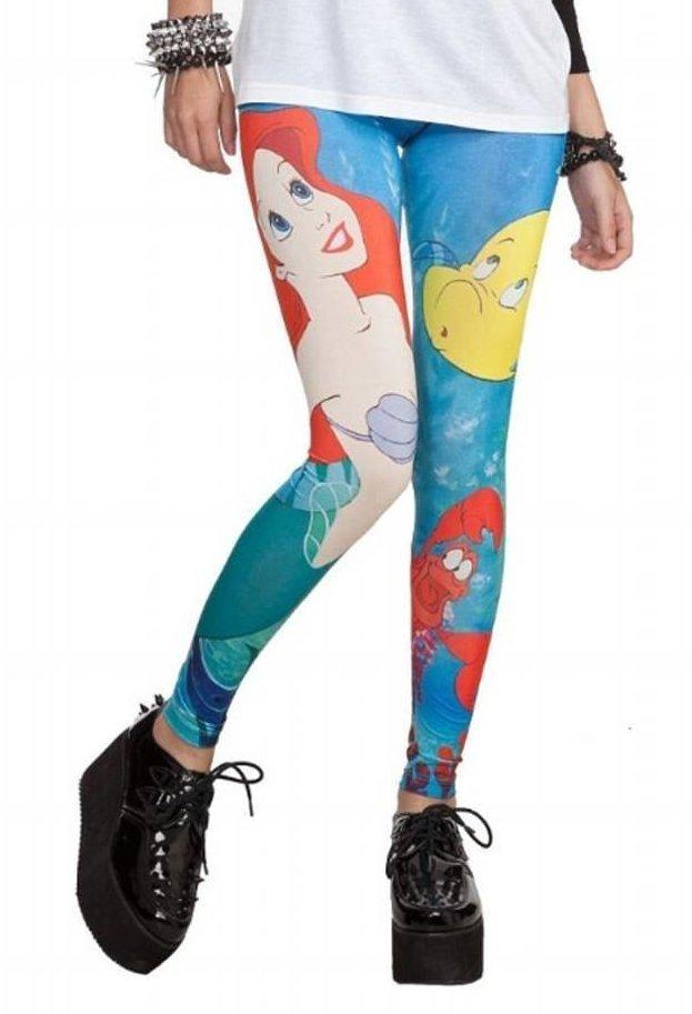 В таком костюмчике вас запомнят надолго! дизайн, забавно, невысокая мода, неудача, одежда, приколы, смешно, юмор