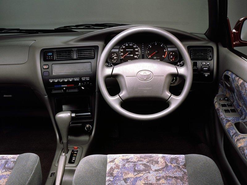 В России самым популярным праворульным автомобилем оказалась Toyota ynews, авто, интересное, королла, машины, тойота, фото