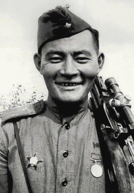 Ибрагим Сулейменов  9 мая, вов, герои Великой Отечественной войны, день победы, чтобы помнили