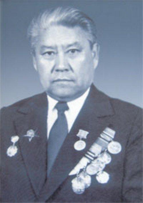 в рядах Панфиловской дивизии воевал и мой дед - Жансултанов Мурат 9 мая, вов, герои Великой Отечественной войны, день победы, чтобы помнили