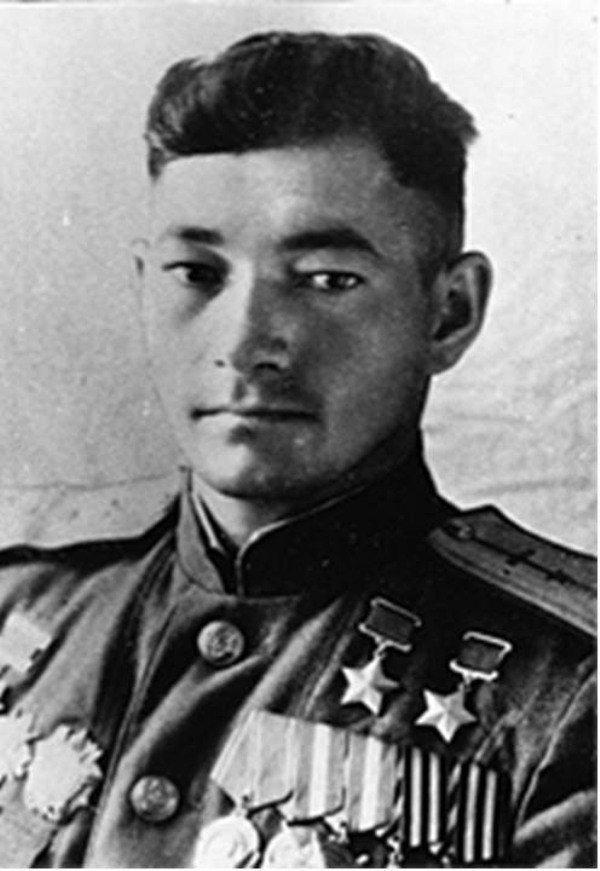 Талгат Бегельдинов 9 мая, вов, герои Великой Отечественной войны, день победы, чтобы помнили