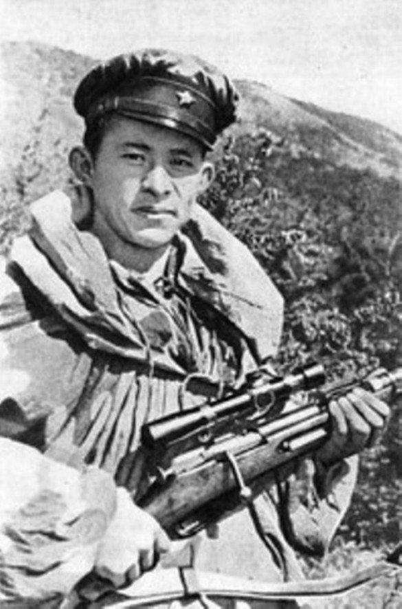 Филипп Рубахо 9 мая, вов, герои Великой Отечественной войны, день победы, чтобы помнили