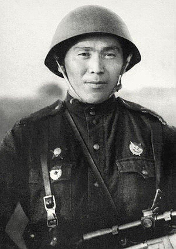 Тулеугали Абдыбеков 9 мая, вов, герои Великой Отечественной войны, день победы, чтобы помнили