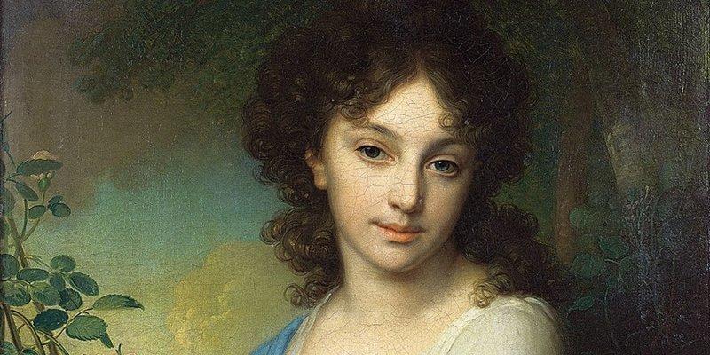 Мария Нарышкина женщины, красавицы, красота, подборка, поклонники, россия