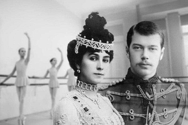 Матильда Кшесинская женщины, красавицы, красота, подборка, поклонники, россия