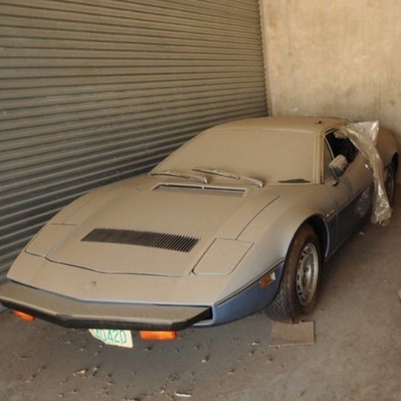 Maserati авто, автомобили, заброшенные автомобили, машины