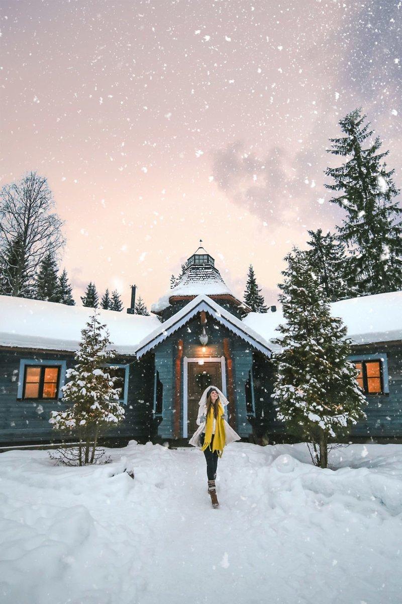 Ювяскюля, Финляндия Кругосветное путешествие, интересно, мир в кармане, от Земли до Луны, приключения, путешествия, страны и города, увлекательно