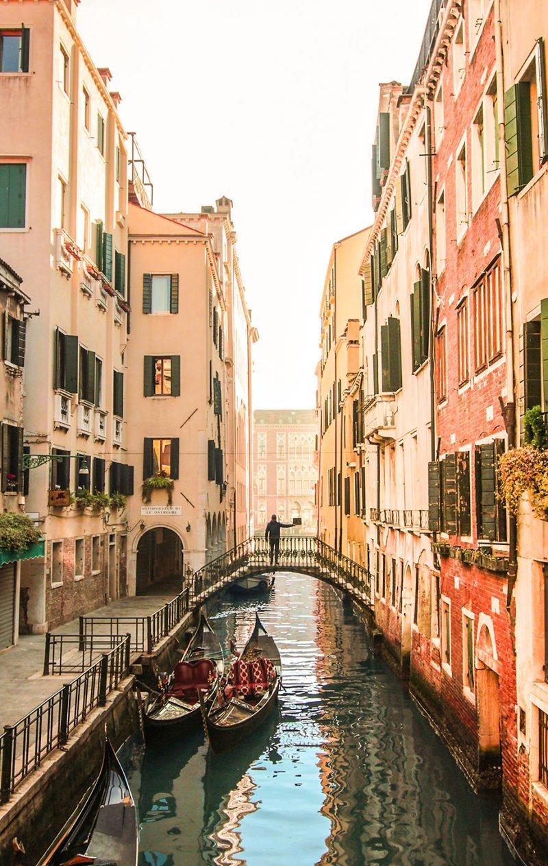 Венеция, Италия Кругосветное путешествие, интересно, мир в кармане, от Земли до Луны, приключения, путешествия, страны и города, увлекательно