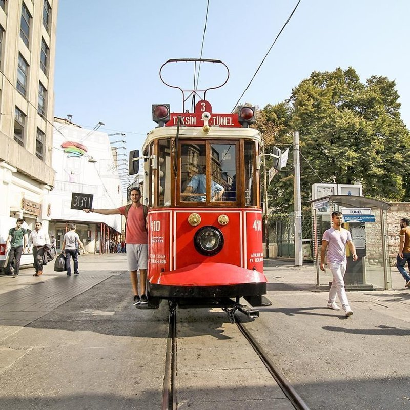 Стамбул, Турция Кругосветное путешествие, интересно, мир в кармане, от Земли до Луны, приключения, путешествия, страны и города, увлекательно