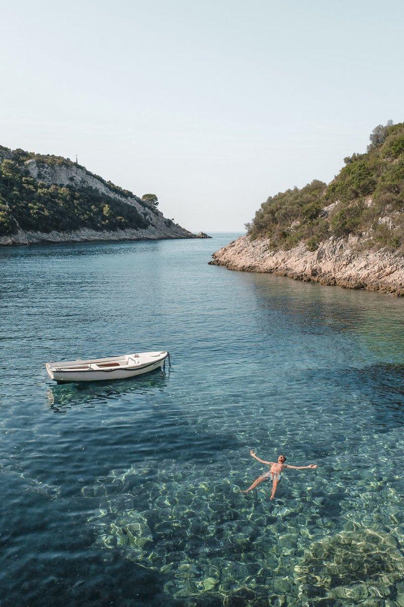 Солта, Хорватия Кругосветное путешествие, интересно, мир в кармане, от Земли до Луны, приключения, путешествия, страны и города, увлекательно