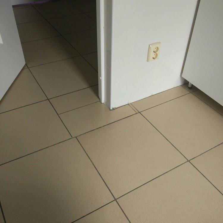 Я выбираю мастеров для ремонта квартиры - кого посоветуете? Руки из жопы, кривыми руками, мастер, ремонт, сами с усами, юмор