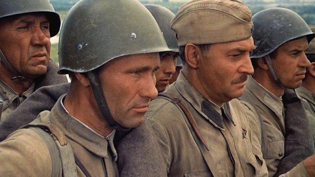 Тест: Вспомните фильм о Великой Отечественной войне по одному кадру! актеры, дом кино, кино, тест, фильм