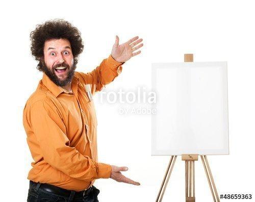«Смотрите, на что я променял успешную жизнь» кадр, люди, прикол, профессия, снимок, стоковое фото, юмор