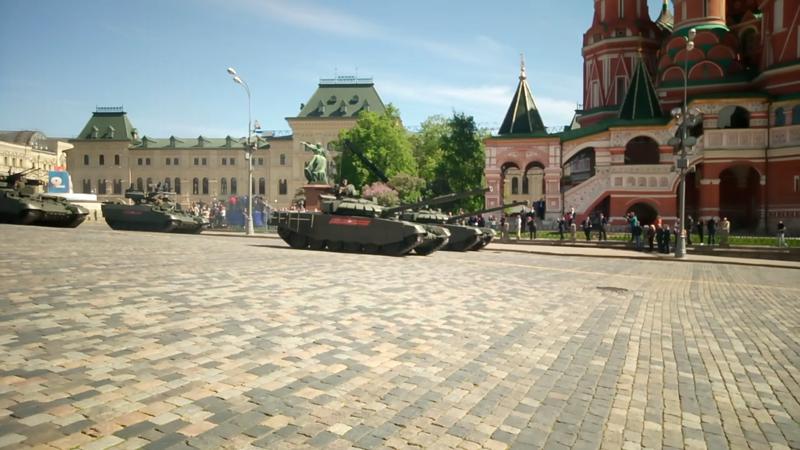 Т-72 авиация, парад победы, танки, техника