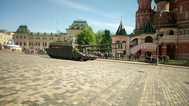 Коалиция авиация, парад победы, танки, техника