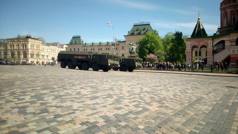 Искандер авиация, парад победы, танки, техника
