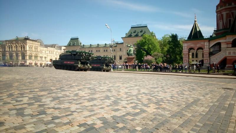 Бук авиация, парад победы, танки, техника