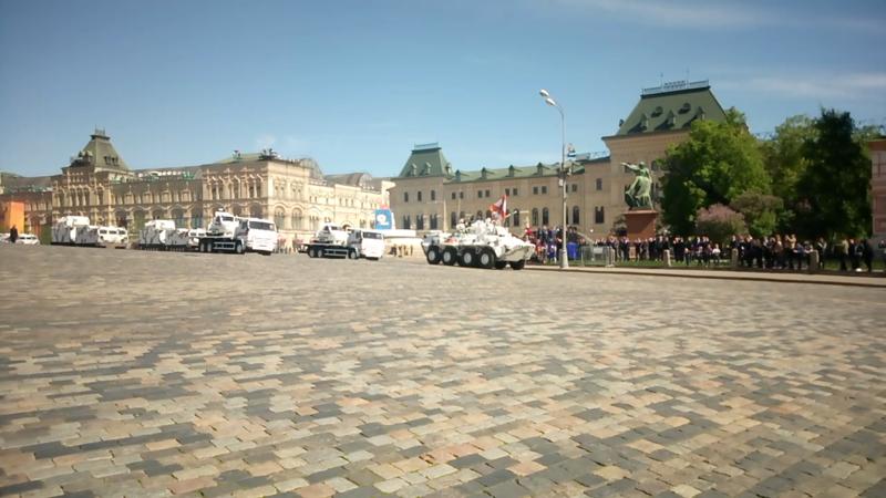 Арктическая группа авиация, парад победы, танки, техника