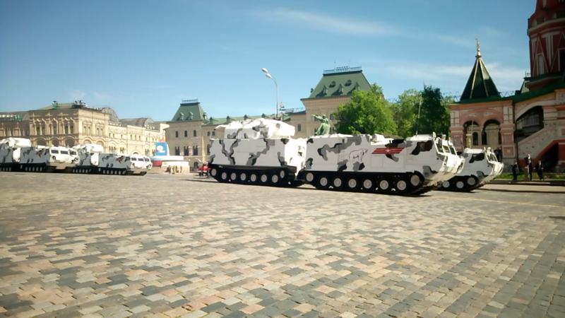 Тор авиация, парад победы, танки, техника