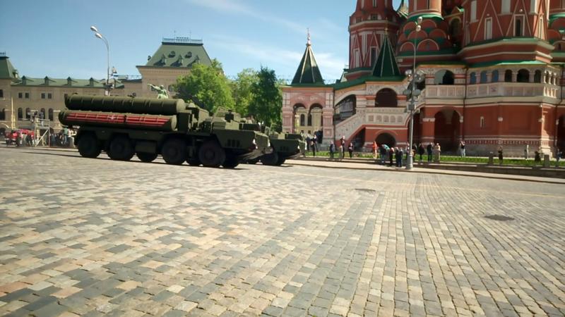 С-400 авиация, парад победы, танки, техника