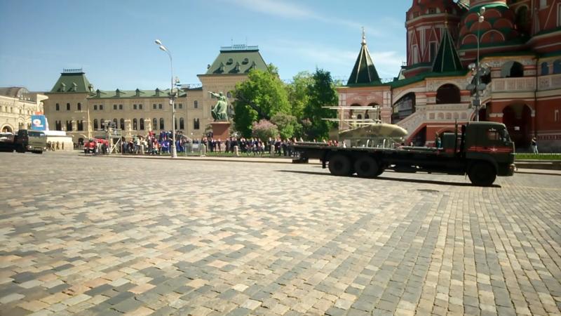Катран авиация, парад победы, танки, техника