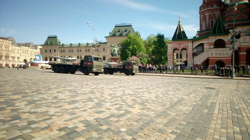 Корсар авиация, парад победы, танки, техника