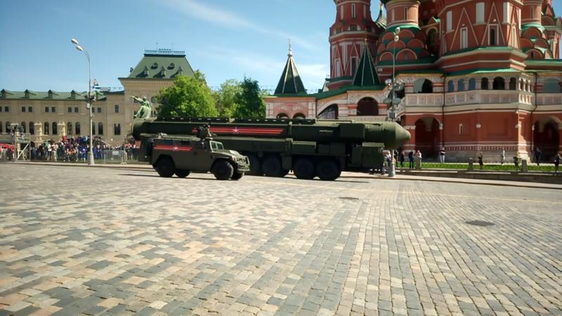Ярс авиация, парад победы, танки, техника